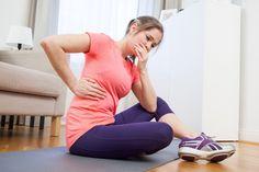 Aktuell! Rippenbrüche: Meist helfen Schmerzmittel und Geduld - http://ift.tt/2hZBtvn #story