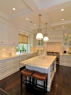 L Shaped Kitchen Counter Decor Click To Find Out More Country Lighting