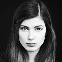 Larissa Hoffmann