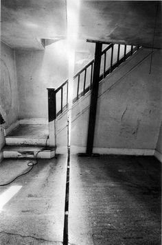 Splitting 1974 | Gordon Matta-Clark