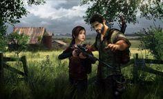 Classifiche di vendita videogiochi in Italia dal 19 al 25 gennaio 2015: Xbox fuori dalla Top 10