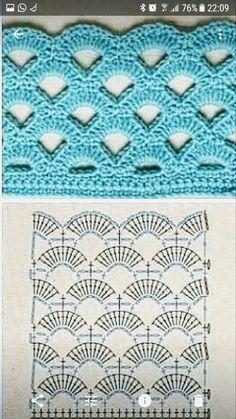 Art inspiration, ideas, styles - -Discover Art inspiration, ideas, styles - - Диалоги 66 Ideas For Crochet Lace Curtains Pattern Посты по теме «вязание Crochet Lace Edging, Crochet Motifs, Crochet Borders, Crochet Diagram, Crochet Stitches Patterns, Crochet Chart, Crochet Designs, Crochet Baby, Knitting Patterns
