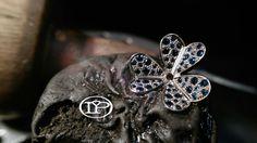 #Job #Result #Jeweler #Sapphires #Gold #IP