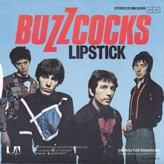 Rest in Peace.leader of punk band the Buzzcocks. Buzzcocks lead singer and songwriter… Vinyl Cd, Vinyl Records, Rock And Roll Bands, Rock N Roll, Rock & Pop, Post Punk, Music Bands, Rock Music, Punk Rock