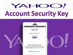 Solution to set up Yahoo account key https://www.facebook.com/notes/kate-willson/a-comprehensive-guide-to-set-up-account-key-in-yahoo/292426514579940/  #yahoomailsignup #yahoomailsignin #createyahooaccount #yahoologinmail #yahoomailcreateaccount #yahoomaillogin