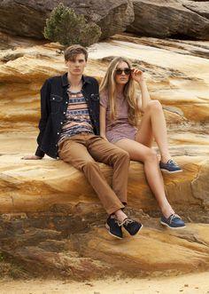 Shubar SS2012 Hipster, Style, Fashion, Swag, Moda, Hipsters, Fashion Styles, Hipster Outfits, Fashion Illustrations