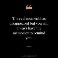 Top 53 Sweetest Quotes on Memories (EMOTIONAL) Sweet Quotes, Bff Quotes, Love Quotes, Quotes About Friendship Memories, Memories Quotes, Precious Moments Quotes, Happy Moments, In Loving Memory Quotes, Remember Quotes