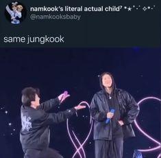 Bts Memes Hilarious, Bts Funny Videos, Namjoon, Taehyung, Bts Love, V Bts Wallpaper, Bts Tweet, Bts Dancing, Bts Playlist