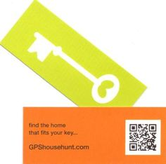 Yet another GPS Website? - Global Property Systems Real Estate Hudson Valley New York Real Estate