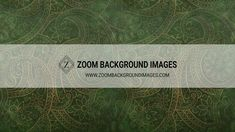 The Zoom Background Image Starter Pack contains a collection of 300 awesome, high quality images that are sized perfectly for your Zoom virtual meetings. Office Background, Digital Backgrounds, Historical Art, Children Images, Studio Portraits, Animals For Kids, Personal Branding, High Quality Images, Background Images