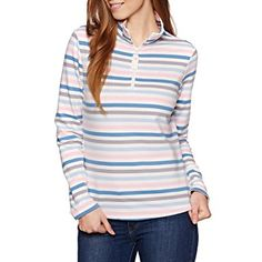 best website ced7f 2431c Joules Sweatshirts Fairdale Sweatshirt. Review