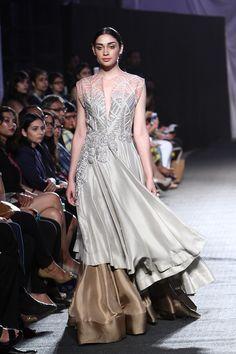 Lakme Fashion Week Summer Resort 2016 | Manish Malhotra #LFWSR2016 #ManishMalhotra #PM