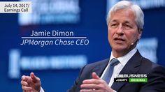 #business #leaders #businessleaders #leadershipJPMorgan Chase CEO explodes over D.C. gridlock