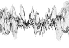 sound waves - Google Search                                                                                                                                                                                 More