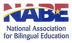 For all you early risers at #NABE2017! Visit Booth 217 to receive a free Spanish or English sample of engaging leveled books, Reader's Theater, and intervention materials that help K-8 students meet the new standards. The new Sound-Spelling Transfer Kit will also be on display. #BilingualEducation