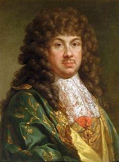 Miguel de Polonia