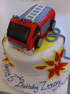 Pin by zainab Ahmed on cake Pinterest Cars and Cake