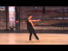 Love at first sigth!!   Ricky Ubeda - So You Think You Can Dance - Season 11 Audition - YouTube