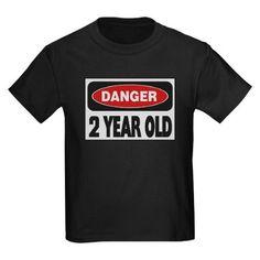 birthday boy shirt - watch out terrible twos 2 Year Old Birthday, 2nd Birthday Parties, Baby Birthday, Birthday Ideas, Terrible Twos, Birthday Boy Shirts, Kids Lighting, Boys Shirts, Mens Tops