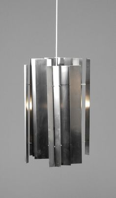 Suspension lighting is the perfect contemporary lighting option for every kind of house/apartment/hotel/restaurant/bar and to every corner of it. Bedrooms, bathrooms, living rooms and dining rooms should be enhanced with beautiful and modern chandeliers. See more home design ideas, here: http://www.pinterest.com/homedsgnideas/
