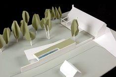 Afficher l'image d'origine #landscapearchitectureportfolio