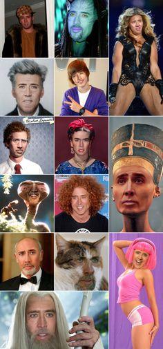 Nicolas-Cage-funny-image