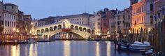 Výsledok vyhľadávania obrázkov pre dopyt venezia
