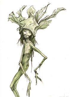 tall-troll_tall-hat.jpg (543×750)