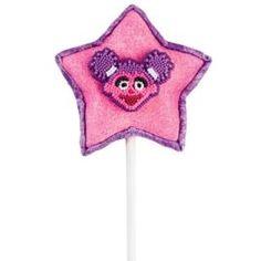 Sesame Street Best Of Elmo Cd Koch Records Toys Quot R