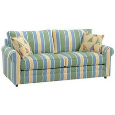 1000 images about Sleeper sofa s on Pinterest