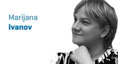"""5 stvari koje građanin mora znati kad se zadužuje u kunama"" www.zepterfinance.hr #zepterfinance"