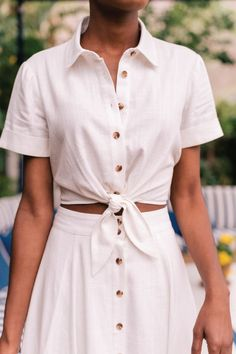 Scout – Gal Meets Glam Collection all white outfit Get more style and outfit ins… – Summer Style – Grandcrafter – DIY Christmas Ideas ♥ Homes Decoration Ideas Date Outfits, Grunge Outfits, Classy Outfits, Outfits For Teens, Spring Outfits, Fashion Outfits, Casual Outfits, Work Outfits, Womens Fashion
