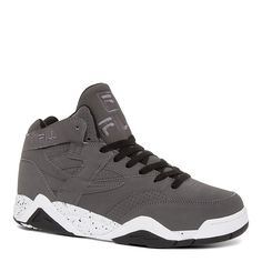best service 54fad 01ec5 11 Best Air Jordan Running images   Cheap jordan shoes, Buy jordans ...