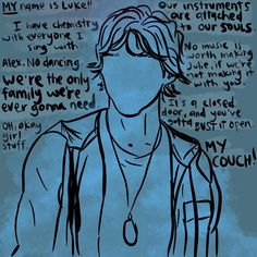 Ghost Boy, Cute Ghost, Luke Luke, Book Tv, Film Serie, Future Boyfriend, Movies Showing, Cute Wallpapers, Sketches