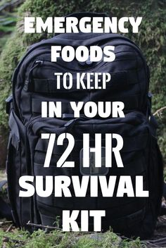 1370 Best Bug Out Bags   72 Hour Kits   Prepper Gear   Storm Kits ... 14cb188e5a11c