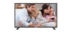 Star-Light 48DM4000 - un TV Full HD cu preț decent . Star-Light 48DM4000 este un televizor cu o diagonală generoasă, ce are o rezoluție Full HD și un design destul de elegant. https://www.gadget-review.ro/star-light-48dm4000/