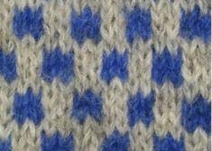 Stekenbibliotheek: mooie breisteken uitgelegd met breischema en tekst Drops Design, Knitting Patterns Free, Free Pattern, Woodworking Projects, Sewing Projects, Knit Crochet, Stitch, Blanket, Prints