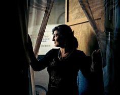 The Roma Journeys by Joakim Eskildsen