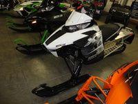 1-866-554-4217 New Ski Doo - Arctic Cat - Yamaha Snowmobiles for sale Michigan-Viper-SNO Pro-MXZ-Rush snowmobile dealer-