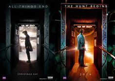 Official posters! (*cries*) <-----ARE ACTUALLY THE OFFICIAL POSTERS?!?!!? i'm not ready. NO. these can't be out yet....*sobs*