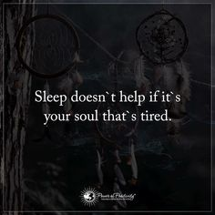 I'm learning how to sleep again ~ for so long, the anger of the abuse kept me unable to sleep until he left for work. Serious chronic fatigue was my daily experience ~ there is peace and energy that comes with leaving an abusive relationship. There is hope <3