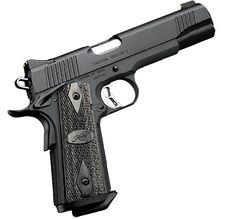 Kimber America | Tactical Custom II | Tactical II | 1911 | Pistols