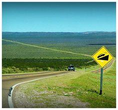 . [ Let the road guides you ] 🔛 ▫▫▫▫▫▫▫▫▫▫ ------------------------------------------------ [ Deja que el camino te guíe ] . . #showitnow! #argentina 💙 #photography #ph @gabyghisolfo . . #photographer #canon #colorsoflife #wonderfulworld #picsart #destinations #tourtheplanet #livingonearth #awesome_photographers #travelling #lovetheworld #travellingthroughtheworld #peoplescreatives #earthpics #nature #amazingdestinations #neverstopexploring #passionpassport #neverstopexploring…
