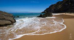 #summer #vacations #lesvos #islands #beaches