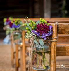 Enchanted Florist, Legacy Farms Weddings by Ace Photography