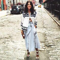 Bonny wear @ chloe and grace, noosa
