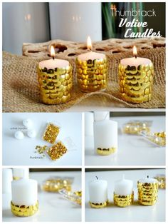 Easy Christmas Decor From simple to amazing From easy to exciting Christmas decor tricks to arrange a super terrific and exciting simple christmas decor diy xmas trees . Christmas Decor idea posted on this day 20190508 , exciting post reference 3221968376 Christmas Decorations 2015, New Years Eve Decorations, Christmas Centerpieces, Christmas Ornaments, Centerpiece Ideas, Christmas Candles, Ball Ornaments, Christmas Lights, Table Decorations