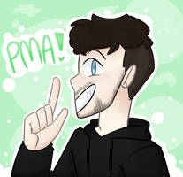 gotta keep it up! II Jacksepticeye by Puppyrelp Jacksepticeye Quotes, Markiplier Gif, Pewdiepie, Septic Eye, Twist Of Fate, Song Lyric Quotes, Septiplier, Fake Friends, Hush Hush