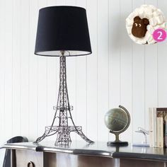 Exceptional Paris Items For Bedrooms Home Safe