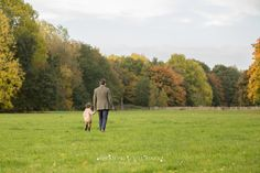 Father's Day Photography Surrey Summer Is Here, Good Good Father, Surrey, Family Photography, Daddy, In This Moment, Memories, Autumn, Memoirs